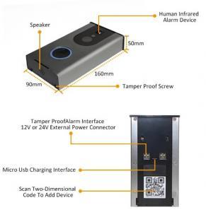 Ring Wi-Fi Enabled Video Doorbell in Satin Nickel,  Wireless Doorbell Waterproof Chime Kit operating  smart doorbell Manufactures