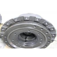 Hitachi ZAX230 ZAX240 Excavator Final Drive Gearbox TM40VC-3M spare parts Manufactures