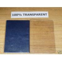 Certificate Cover Manufactures