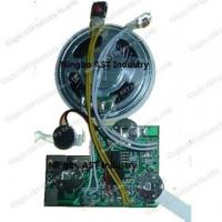 China Recordable sound module S-3028 on sale