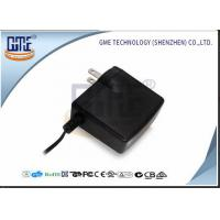 Quality High Efficiency US Constant Current Driver For LED Linear 47Hz - 63Hz for sale