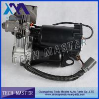 LR072537 Air Suspension Compressor for Land Rover Range Rover Sport Air Strut Manufactures