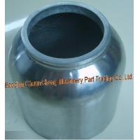 China Customized die cast metal parts with all kinds of finish, made in China professional manufacturer on sale