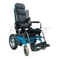 Electric Wheelchair (QX-04-01B) Manufactures