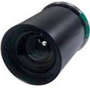 CR39 EMI optical Lens (FDA and CE) Manufactures