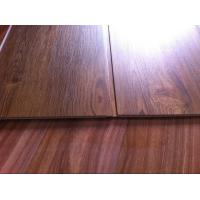 Fireproof PVC Wall Panel Lightweight Wall Laminate Sheets For Home Kitchen Manufactures