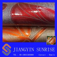 Useful bags handbags leather , Customized Pattern/ Environmental protection/ Tasteless Manufactures