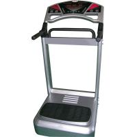 China Vibration Plate Exercise Machine on sale