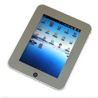 Eken M003 MID Android Tablet PC with 8.0 Inch Touch Screen E-Book Reader Wi-Fi Black Manufactures