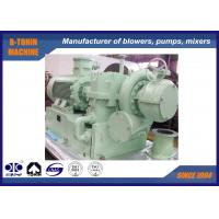 60KPA Single Stage High Speed Centrifugal Blower for large water plant Manufactures