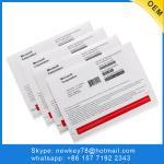 Windows10 8 Windows 7 License Key / Windows 7 Software Update 100% Useful Manufactures