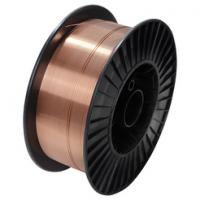 D100 PS black stainless steel welding wire plastic reels Manufactures