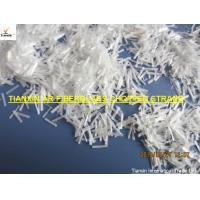 AR Fiberglass Chopped Strand for GRC products Manufactures