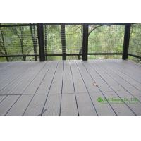 China Strand Woven Bamboo Decking Boards, Bamboo Decking Prices, Outdoor Bamboo Flooring on sale