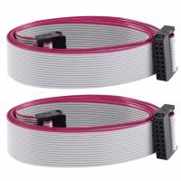 2.54mm Raspberry Pi GPIO Ribbon Cable Manufactures