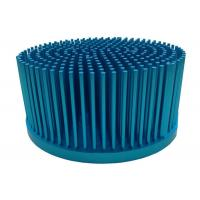 Buy cheap Round Heatsink Cob LED Grow Light For CXB3590 Vero 29 CLU048 0.95 Weight from wholesalers