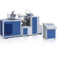 JBZ-S12 paper cup forming machine Manufactures