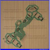 Quality PS3 controller Button Ribbon Repair Keypad Flex Cable circuit board Part PS3 for sale