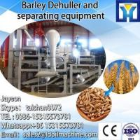 China Castor Sheller Machine waste plastic recycling on sale