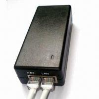 Switching Power Supply with 100 to 240V AC Input Voltage and 0.4A Input Current Manufactures