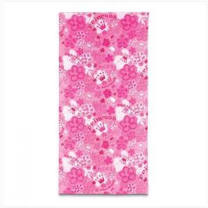 China cotton yarn dyed beach towel on sale