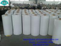 Underground  Pipeline wrap Tape for oil gas pipeline for sale