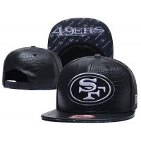 NHL snapbacks cap men and women caps cheap caps good-quality caps for retail and wholesale Manufactures