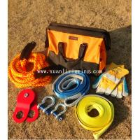 offroad recovery kit Manufactures