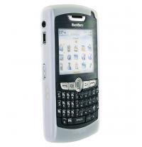 China Stylish Dirt - resistant Anti - slip TPU Gel blackberry Skin Cover Phone Case For Blackberry 9380 on sale
