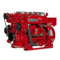 4BT3.9-G2 Marine Generator Engine for GDrive Land Generator, Construction, Auto Manufactures