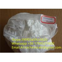 Testosterone Intermediate Pharmaceutical Products Testosteroned Raw Powders Manufactures