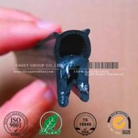 Quality car roofrail seal for sale