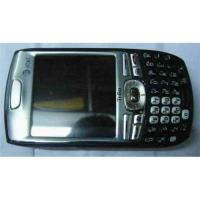 Palm Treo 750 Handset Manufactures