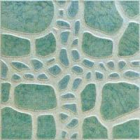 Archaize Decorative Floor Tiles (MJY-F8119) Manufactures