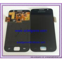 Samsung Galaxy S2 i9100 LCD screen with touch screen Samsung repair parts Manufactures