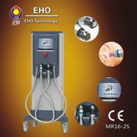 Thermage fractional beauty system rf needle machine for face lifting Manufactures