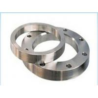 Loose Flanges Manufactures
