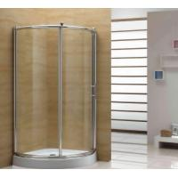 China Shower Surround (RSH-D-261-90) on sale