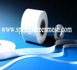nylon mesh for tea bags Manufactures