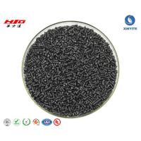 Anti-cold Nylon PA66 Granules