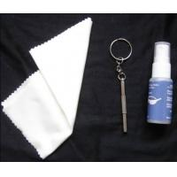 Glasses Cleaning Kits Manufactures