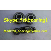 TK50RC Clutch Bearing Special for Automobile Agricultural Machinery Main Pin Bearing Manufactures
