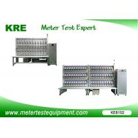 China Open - Link Meter Single Phase Energy Meter Test Bench  Multiple Current Channels 120A on sale