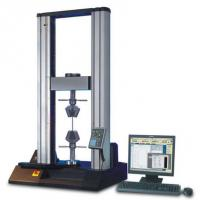 Drop test chamber/Automatic Servo Driven Press/Material Universal Testing Machine Manufactures