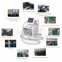 Cryolipolysis fat reduction device / portable Cryolipolysis slimming machine/fat freezing system for home use