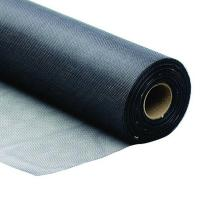 China Lightweight Mosquito Net Roll Long Life For Rolling Window & Door on sale