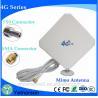 Buy cheap Best selling long range 4g antenna 2600-2800mhz 4g lte antenna external 4G from wholesalers