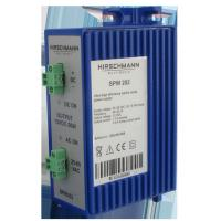 Hirschmann SPW202 Article number 695004666 switch mode power supply Manufactures
