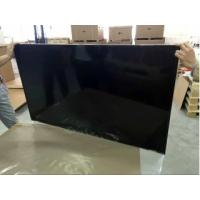 55 IPS LG LCD Panel LD550EUE FHB1 1920×1080 450 Nits High Brightness 60Hz For Advertising Manufactures