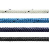 Quality 4-16mm Nylon double braid rope code line from AA ROPE for sale